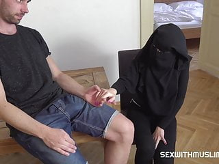 kara çarşaflı dul hatun porn4days global seks site