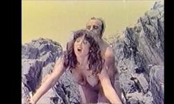 kazım kartal kayalıklarda zerrin doğanla sikisti